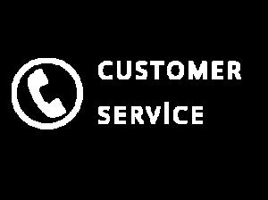 t-teks-customer-service