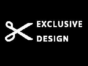 t-teks-exclusive-design