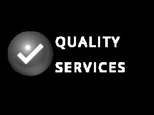 t-teks-quality-service