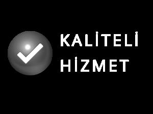 t-teks_kaliteli_hizmet