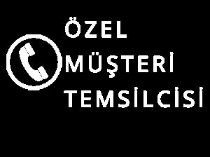 t-teks_ozel_musteri_temsilcisi