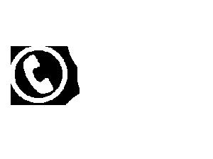 t-teks-ozel-musteri-temsilcisi-az