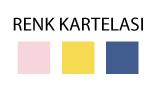 önlük-renk